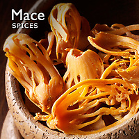 Mace Pictures | Mace Food Photos Images & Fotos