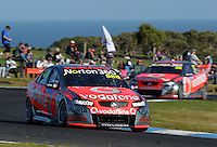 2011 V8 Season