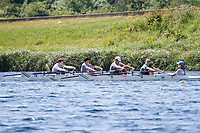 National Schools Regatta 2017<br /> <br /> To purchase this photo, or to see pricing information for Prints and Downloads, click the blue 'Add to Cart' button at the top-right of the page.