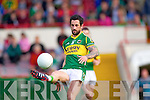 Paul Galvin in action during the Muster Senior Semi final held in The Gaelic Grounds last Saturday evening.