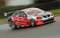 120429 Motorsport - V8 Supertourers Round Three