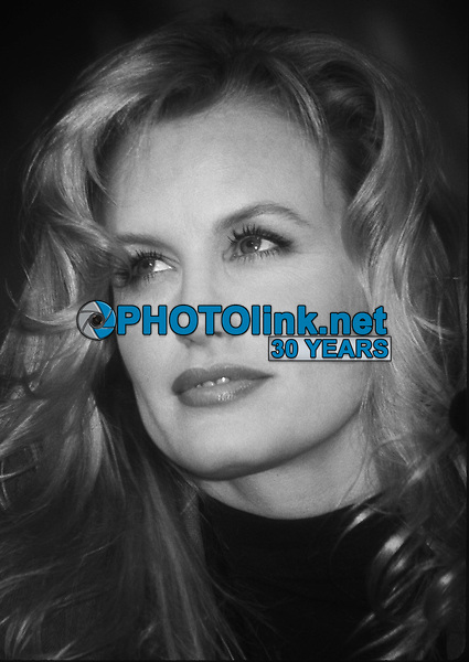 Daryl Hannah 1994<br /> Photo By John Barrett/PHOTOlink