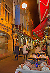 Visitors and restaurants near the Great Square in Brussels, Belgium. .  John offers private photo tours in Denver, Boulder and throughout Colorado, USA.  Year-round. .  John offers private photo tours in Denver, Boulder and throughout Colorado. Year-round.