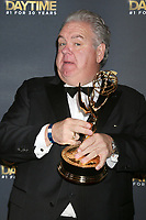 LOS ANGELES - APR 30:  Jim O'Heir at the CBS Daytime Emmy After Party at the Pasadena Conferene Center on April 30, 2017 in Pasadena, CA