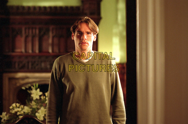 ROBERT SEAN LEONARD.in The I Inside.*Editorial Use Only*.www.capitalpictures.com.sales@capitalpictures.com.Supplied by Capital Pictures.