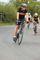 2017-09-24 VeloBirmingham 204 PT course2
