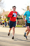 2015-03-01 Berkhamsted Half 13 SB finish
