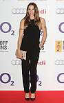 London - Nordoff Robbins O2 Silver Clef Awards at the Hilton, Park Lane, London - June 29th 2012..Photo by Keith Mayhew.