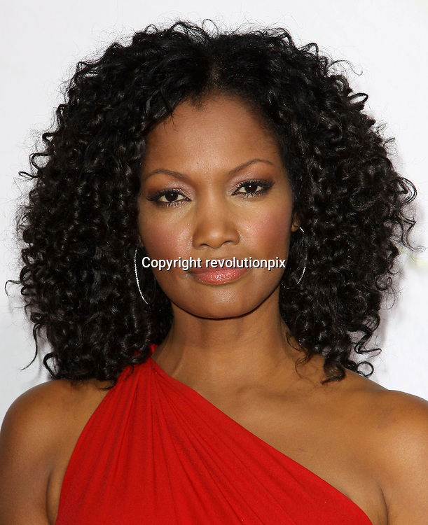 Precious<br /> Los Angeles<br /> November 1 2009<br /> AFI Fest 2009 Precious Premiere held at Grauman's Chinese Theatre  in Hollywood with Garcelle Beauvais-Nilon<br /> ID revpix91101242