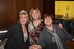11.27.2010 janine abrahamsen 40th birthday party