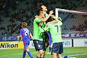 AFC Champions League 2016 - Group E : FC Tokyo 0-3 Jeonbuk Hyundai Motors