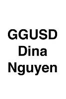GGUSD Dina Nguyen
