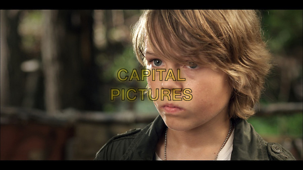 Gage Munroe<br /> in I Declare War (2012) <br /> *Filmstill - Editorial Use Only*<br /> CAP/FB<br /> Image supplied by Capital Pictures