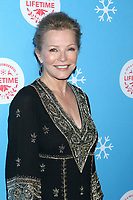 """LOS ANGELES - NOV 14:  Cheryl Ladd at the """"It's A Wonderful Lifetime"""" Red Carpet at the Grove on November 14, 2018 in Los Angeles, CA"""