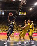 20190609 EasyCredit BBL Play Off HF 03 EWE Baskets vs Alba Berlin