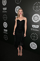 SANTA MONICA, CA - JANUARY 6: Amy Smart at Art of Elysium's 11th Annual HEAVEN Celebration at Barker Hangar in Santa Monica, California on January 6, 2018. <br /> CAP/MPI/FS<br /> &copy;FS/MPI/Capital Pictures