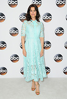 06 August  2017 - Beverly Hills, California - Bellamy Young.   2017 ABC Summer TCA Tour  held at The Beverly Hilton Hotel in Beverly Hills. Photo Credit: Birdie Thompson/AdMedia