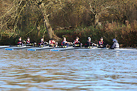 Crew: 43   Op J15 8+   Sir William Borlase's Gram Sch Boat Club   SWB-MACLEOD<br /> <br /> Wallingford Head 2017<br /> <br /> To purchase this photo, or to see pricing information for Prints and Downloads, click the blue 'Add to Cart' button at the top-right of the page.