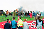Newsfile Archive negatives roll 2212 22/8/99<br /> Feile Bru na Boinne<br /> <br /> Picture: www.newsfile.ie