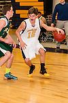 14 ConVal Basketball Boys v 03 Bishop Brady