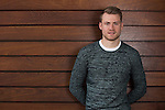 130314 Simon Mignolet Feature