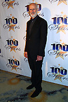 JAMES CROMWELL. Arrivals to the 20th Annual Night of 100 Stars Oscar Viewing Gala at the Beverly Hills Hotel. Beverly Hills, CA, USA. March 7, 2010.