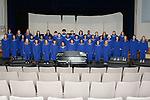 2019-2020 West York Choir