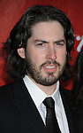 PALM SPRINGS, CA. - January 05: Jason Reitman  arrives at the 2010 Palm Springs International Film Festival gala held at the Palm Springs Convention Center on January 5, 2010 in Palm Springs, California.