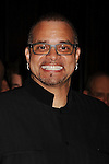 "BEVERLY HILLS, CA - NOVEMBER 01: Sinbad arrives at The Fulfillment Fund's ""2011 Stars Gala"" held at The Beverly Hilton Hotel on November 1, 2011 in Beverly Hills, California."