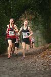 2013-12-15 Holly Run 21 AB u15B u17M