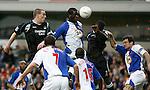 110307 Blackburn Rovers v Manchester City