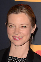 LOS ANGELES - FEB 15:  Amy Smart at the 3rd Annual Kodak Film Awards at the Hudson Loft on February 15, 2019 in Los Angeles, CA