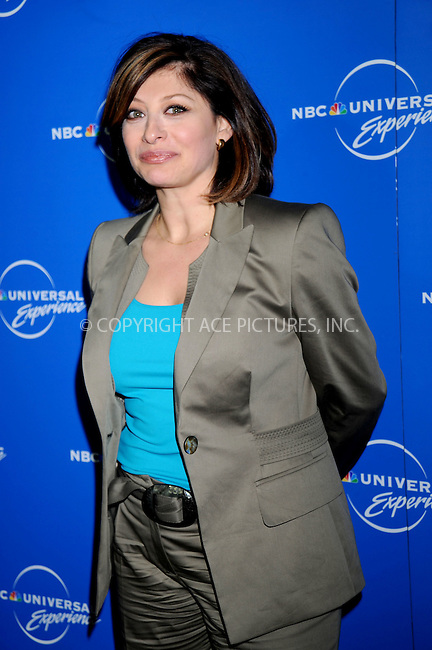 WWW.ACEPIXS.COM . . . . .....May 12, 2008. New York City.....TV personality Maria Bartiromo attends the NBC Universal Experience at Rockefeller Center.  ....Please byline: Kristin Callahan - ACEPIXS.COM..... *** ***..Ace Pictures, Inc:  ..Philip Vaughan (646) 769 0430..e-mail: info@acepixs.com..web: http://www.acepixs.com