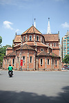 Ho Chi Minh City (Saigon) | Churches + Temples + Shrines Ho Chi Minh City (Saigon) | Churches + Temples + Shrines Ho Chi Minh City (Saigon) | Churches + Temples + Shrines