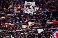 Tifosi Nice Supporters <br /> Roma 02-11-2017 Stadio Olimpico Uefa Europa League 2017/2018 Lazio - Nizza / Lazio - Nice Foto Andrea Staccioli / Insidefoto