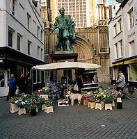 Pieter-Paul Rubens