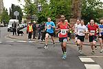 2014-05-11 Marlow5 01 BW