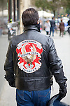 Cruiser Riders Club Turkiye