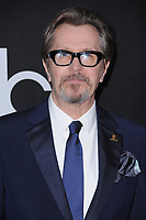 05 November  2017 - Beverly Hills, California - Gary Oldman. The 21st Annual &quot;Hollywood Film Awards&quot; held at The Beverly Hilton Hotel in Beverly Hills. <br /> CAP/ADM/BT<br /> &copy;BT/ADM/Capital Pictures