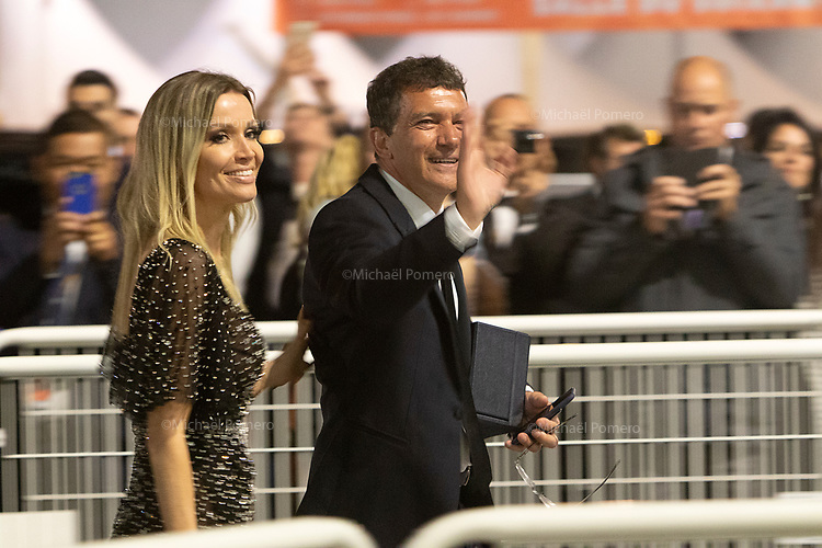 25 Mai 2019 Cannes<br />