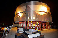 EUS- Streamsong Resort - Fragmentary Blue Bar & Outdoor Lounge, Streamsong FL 3 16