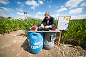 10/07/18<br /> <br /> Top secret plans for the World's first escape maize maze have been unveiled at the National Forest Adventure Farm in Tatenhill, Staffordshire. The intricate paths of the maze have been used to create a James Bond style secret agent! The Escape Maze: Agent Academy opens on Saturday 14th July and will run through to 3rd September. To book tickets visit: www.adventurefarm.co.uk<br /> <br /> <br /> All Rights Reserved, F Stop Press Ltd. (0)1335 344240 +44 (0)7765 242650  www.fstoppress.com rod@fstoppress.com