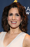 Stephanie J. Block during the 64th Annual Drama Desk Awards Nominee Reception at Green Room 42 on May 08, 2019 in New York City.