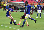 20_Abril_2019_Tolima vs Alianza Petrolera