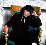 Tamara Shakirova - soviet and uzbek cinema actress. / Тамара Халимовна Шакирова - советская и узбекская киноактриса.
