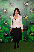 LONDON, ENGLAND - JANUARY 10: Arlene Philips attending 'Cirque du Soleil - OVO' at the Royal Albert Hall on January 10, 2018 in London, England.<br /> CAP/MAR<br /> &copy;MAR/Capital Pictures