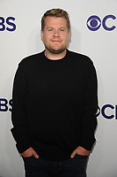 www.acepixs.com<br /> May 17, 2017  New York City<br /> <br /> James Corden attending the 2017 CBS Upfront party at The Plaza Hotel on May 17, 2017 in New York City.<br /> <br /> Credit: Kristin Callahan/ACE Pictures<br /> <br /> <br /> Tel: 646 769 0430<br /> Email: info@acepixs.com