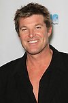"WINSOR HARMON. Cast and friends of the hit Fox Reality series,  ""Seducing Cindy,"" arrive to the finale party at Guy's North. Studio City, CA, USA. March 18, 2010."
