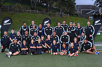 140908 Rippa Rugby - All Blacks Team Photos