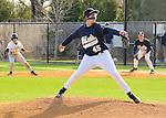Rye 10-11: Baseball